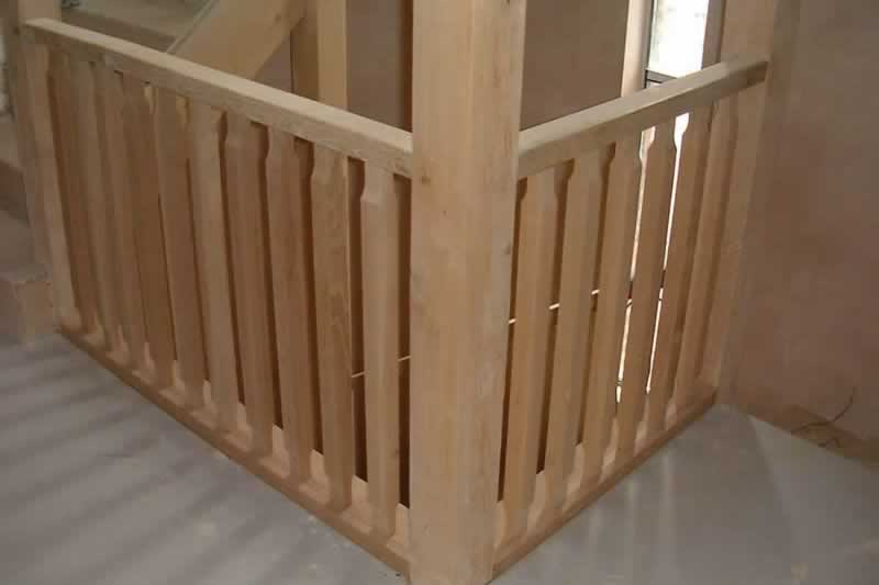 joinery2